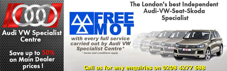 mot-at-audi-specialists-london